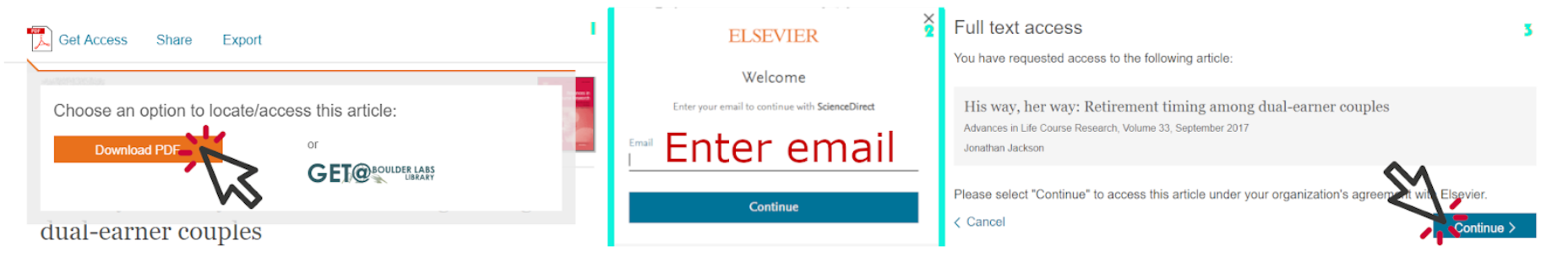 ElsevierPPVSteps